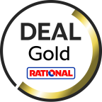 Rational DEAL-Zertifikat